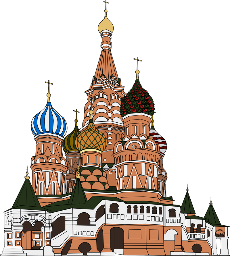 download cathedral free png transparent image and clipart
