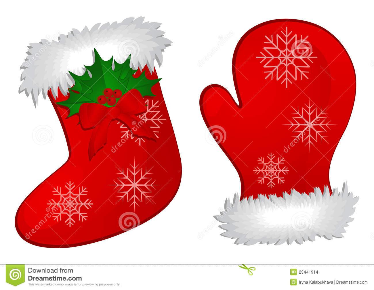 Cute Pink Snowman Wallpaper Christmas Mittens Clip Art Clipground