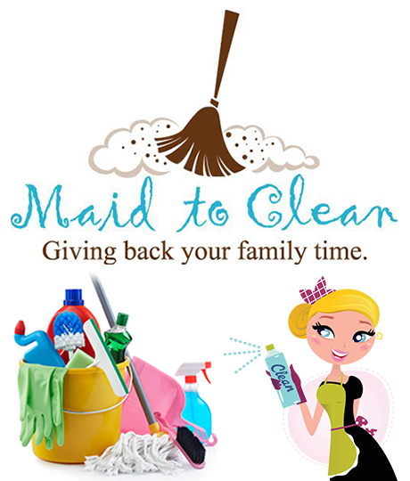 20 best cleaning business forms images on pinterest