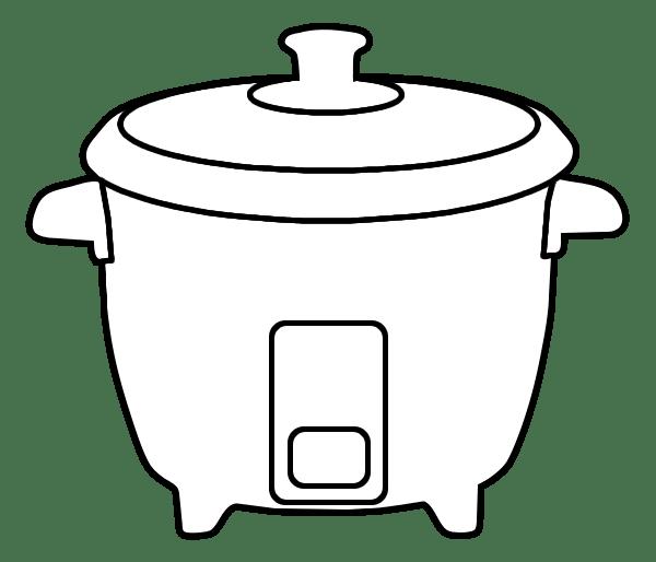 hanabishi rice cooker wiring diagram