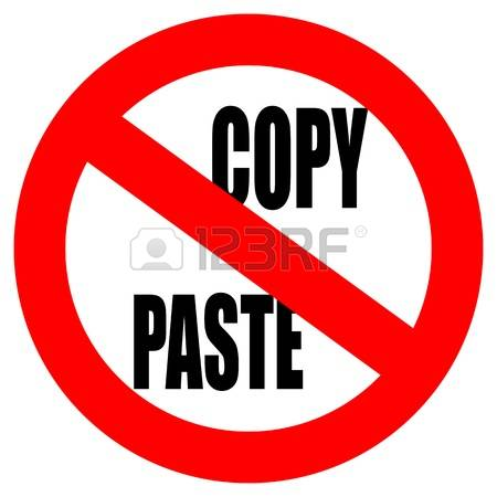 copy and paste clip art free - Clipground - cool copy and paste art
