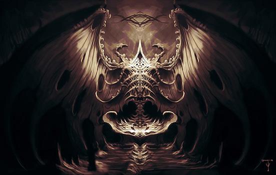 Killzone Shadow Fall Wallpapers Hd Copyright Free Fantasy Art Clipground