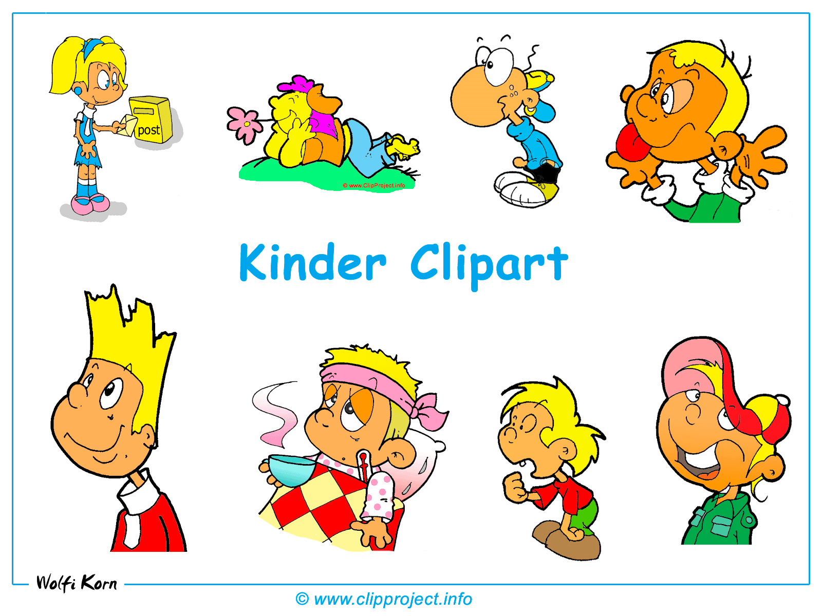 Cliparts Küche Essen Essen Kindergarten Clipart 20 Free Cliparts Download Images On