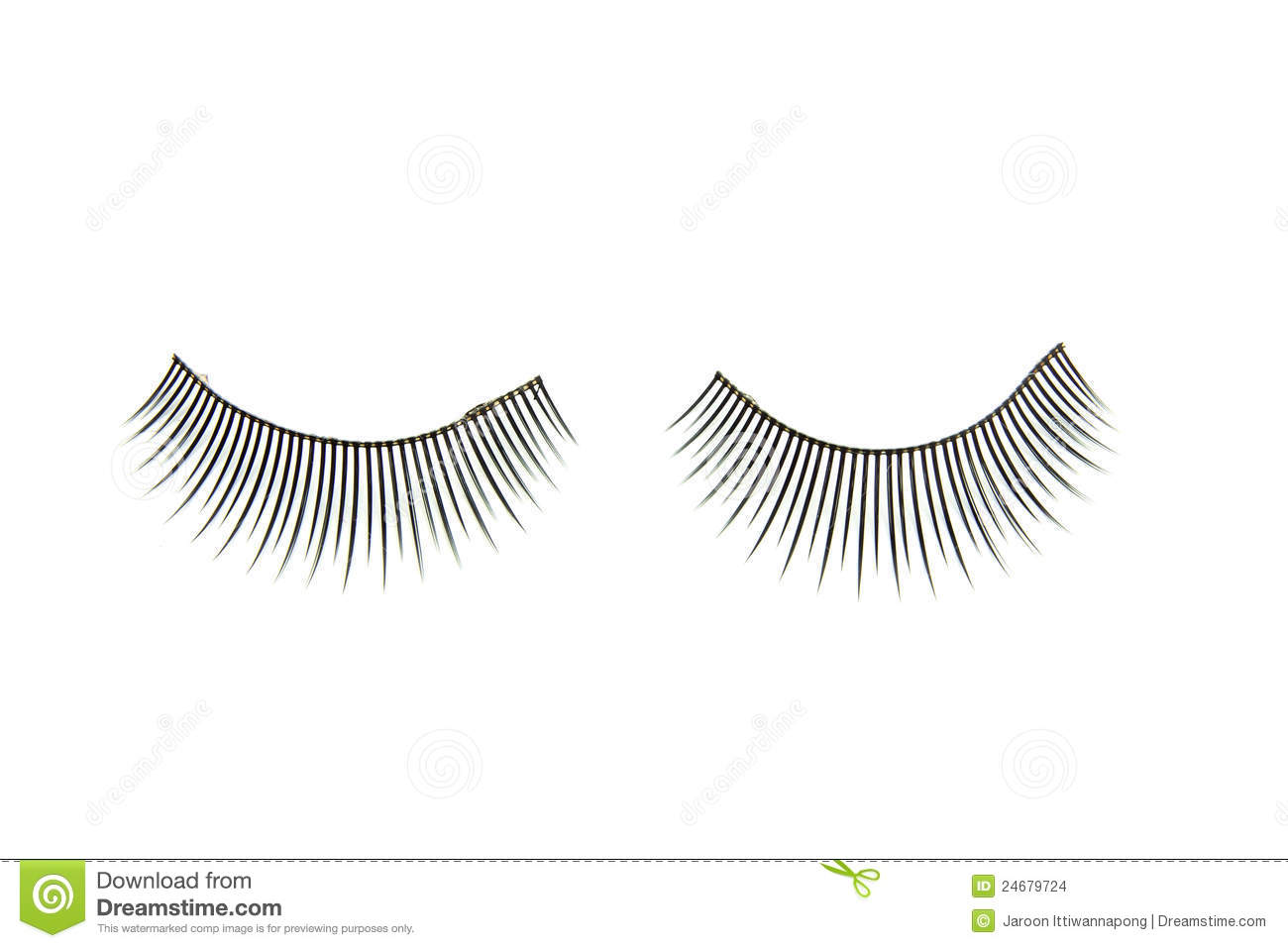 Chanel Wallpaper For Iphone 5 Eyelash Clipart Clipground