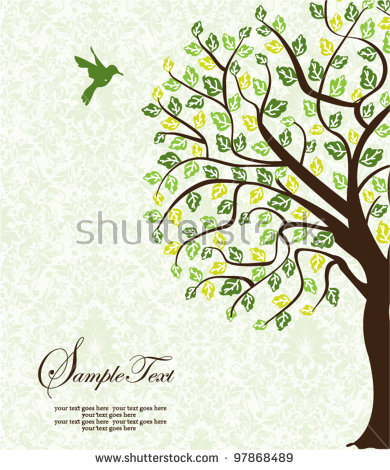 Sunflower Wallpaper With Quote Family Reunification Clipart Clipground