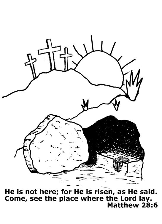 17 best images about easter he is risen