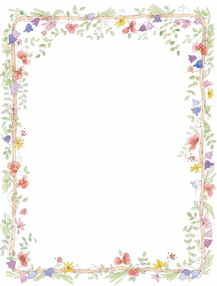 Free border template for word fieldstation recent posts pronofoot35fo Choice Image