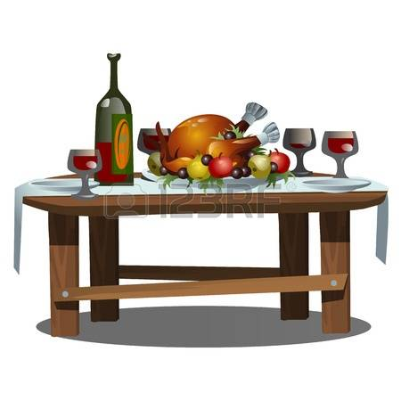 Gedeckter Table Clipart 20 Free Cliparts Download Images - Tischclipart