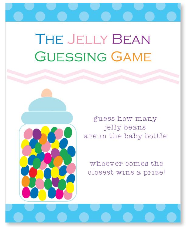 guess the number of jelly beans clipart - Clipground