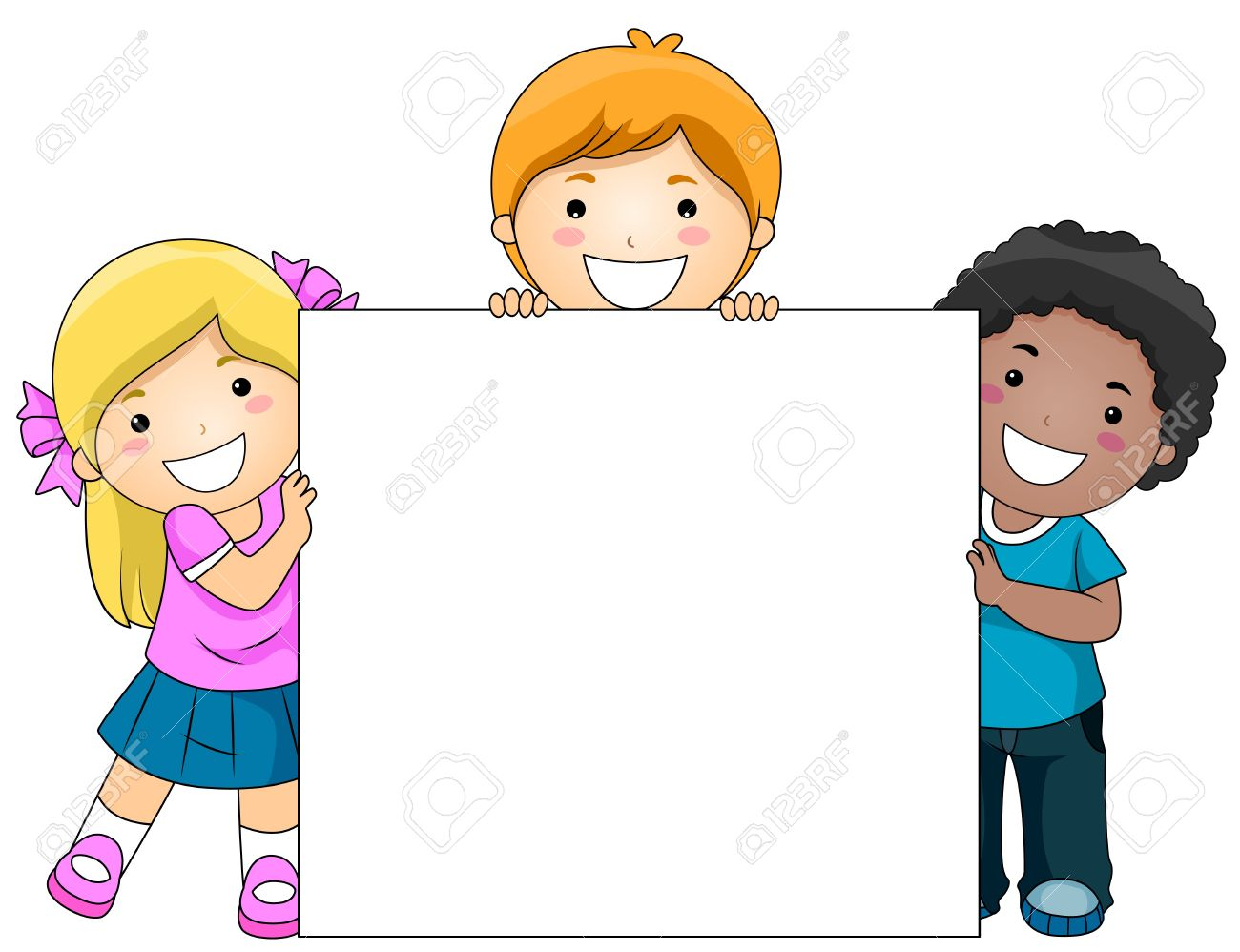 No Girl No Tension Hd Wallpaper Download Kids Clipart Background Clipground