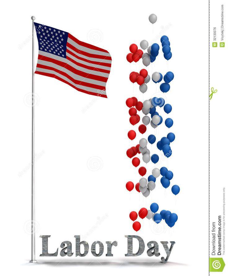 labor day clipart border - Clipground