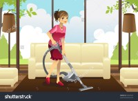 Living room carpet clipart - Clipground