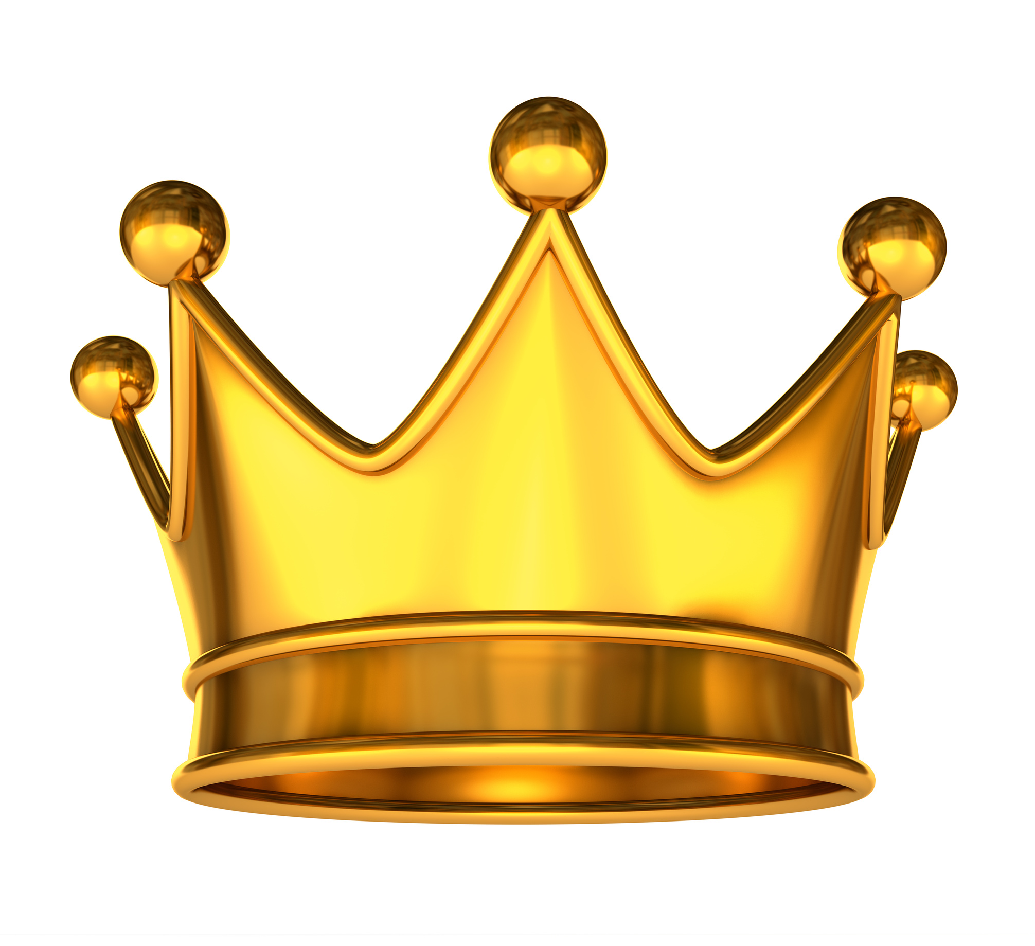 king crown png clipart