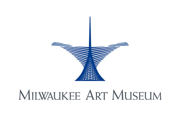 Architect Valencia Milwaukee Art Museum Clipart - Clipground