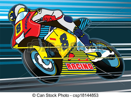 Car Fire Wallpaper Hd Motorcycle Racing Clipart Clipground
