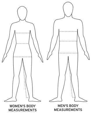 multiracial outline drawing paper doll clipart - Clipground