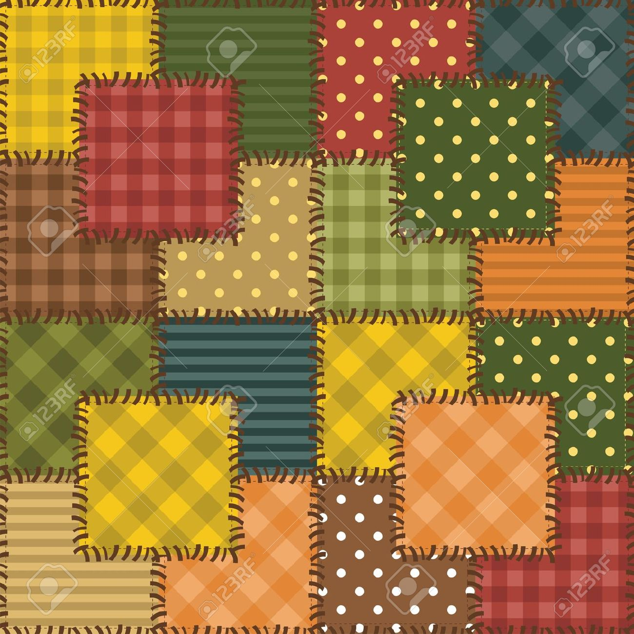 Animated Christmas Tree Wallpaper Free Quilted Background Clipart Clipground