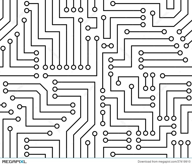 what is a printed circuit board pcb