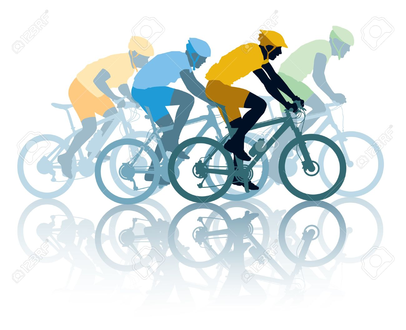 Racing Bicycle Clipart Racing Bicycle Clipart Clipground