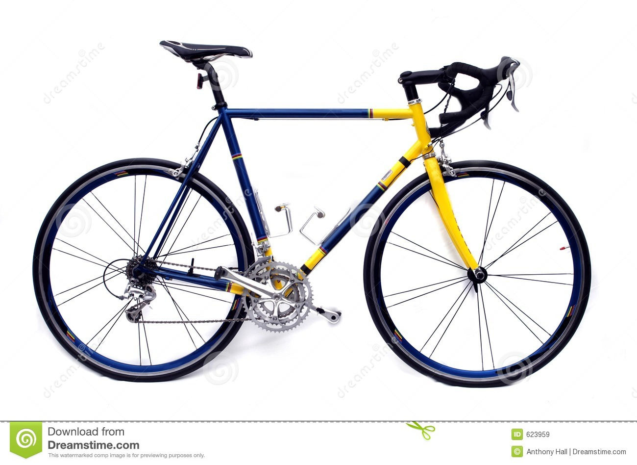 Racing Bicycle Clipart Road Bikes Clipart Clipground