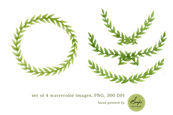 Fall String Lights Wallpaper Weddings Clipart Round Leaves Clipart Clipground