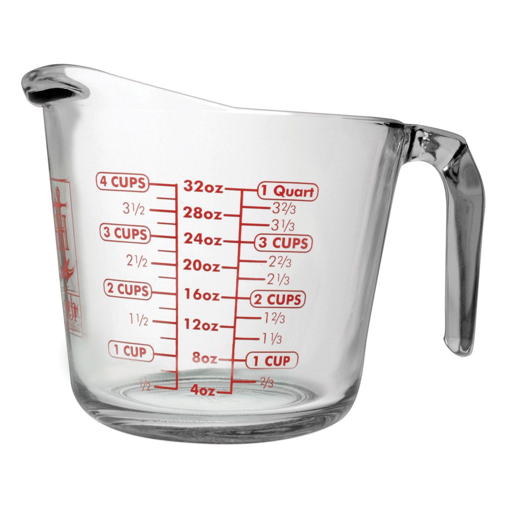 Australian Cup Measurement Silhouette Clipart Vintage Measuring Cup Clipground