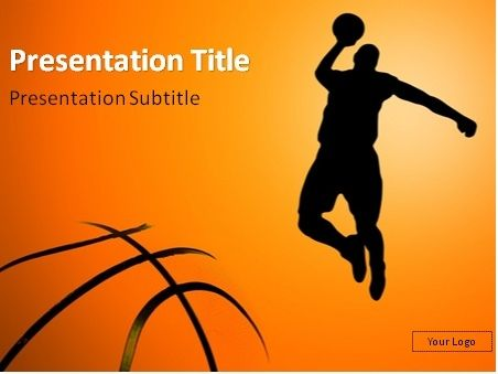 Sport history clipart - Clipground - sports background for powerpoint