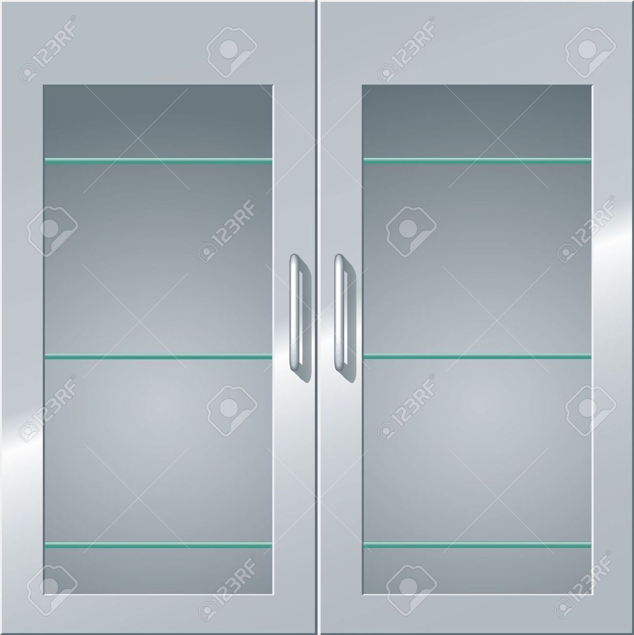 Front door clipart - Download