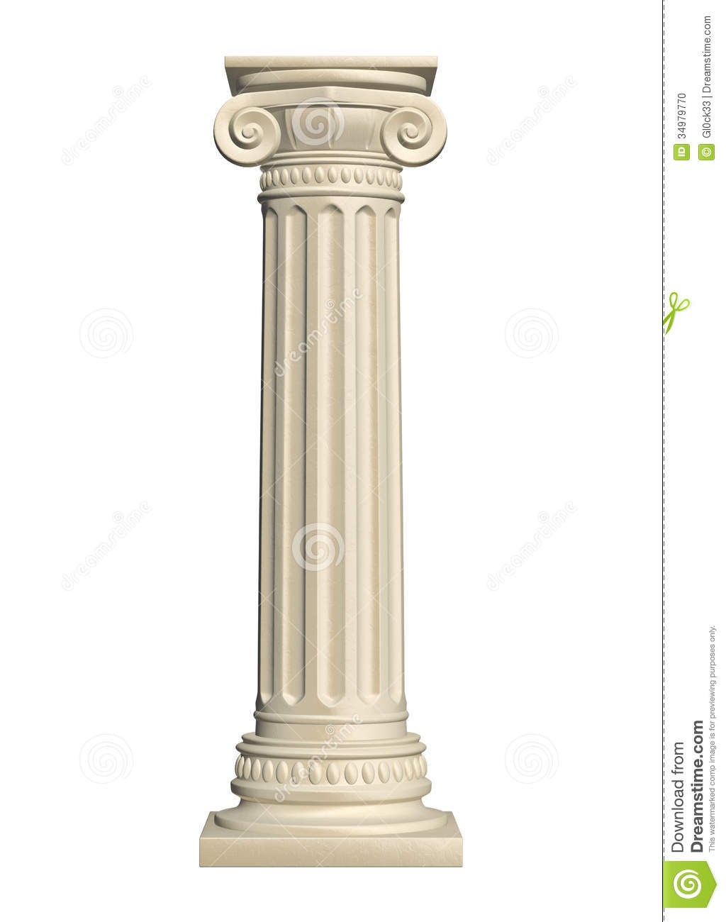 Pillar Designs Pictures Stone Pillar Clipart Clipground