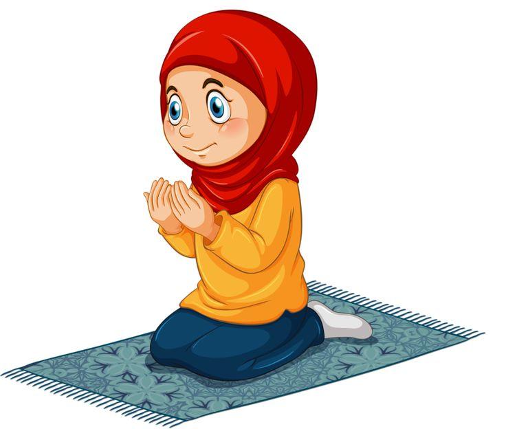Muslim Girl Namaz Wallpaper Sunni Muslim Clipart Clipground