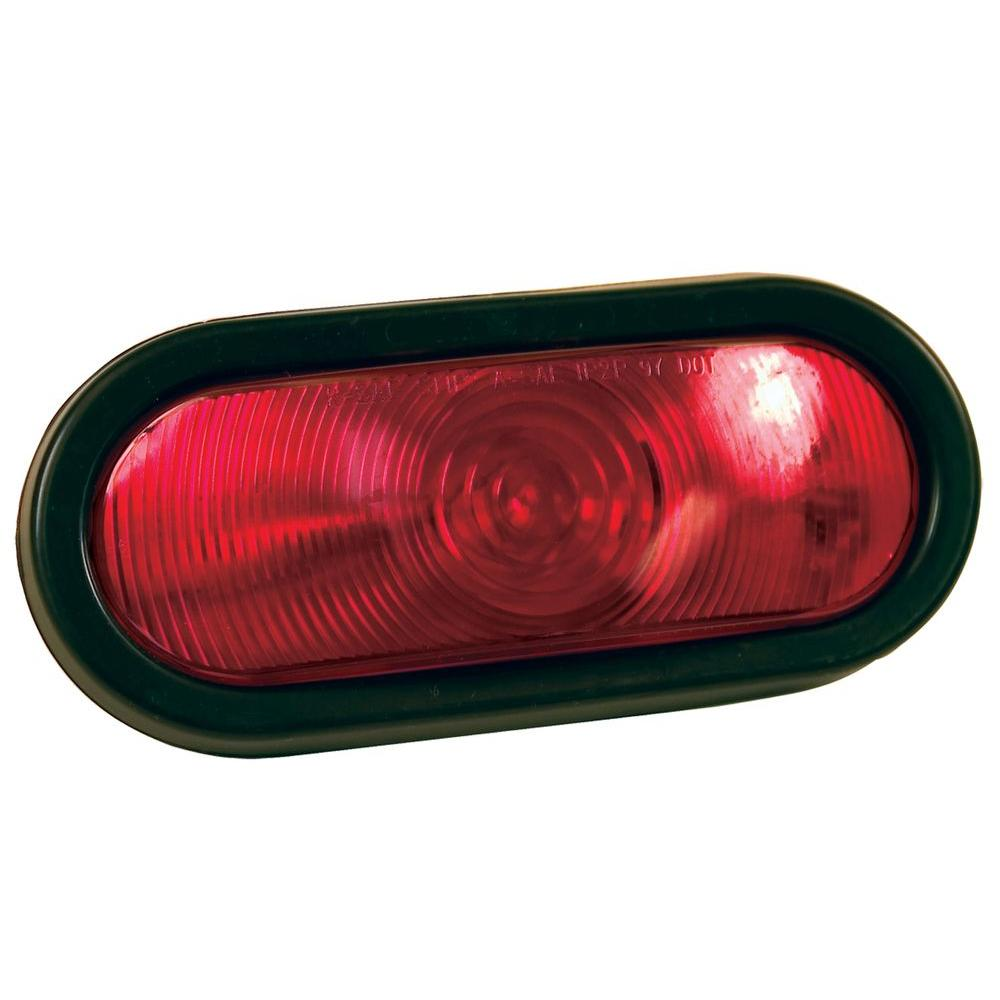 Warning Light Clipart Taillight Clipart Clipground