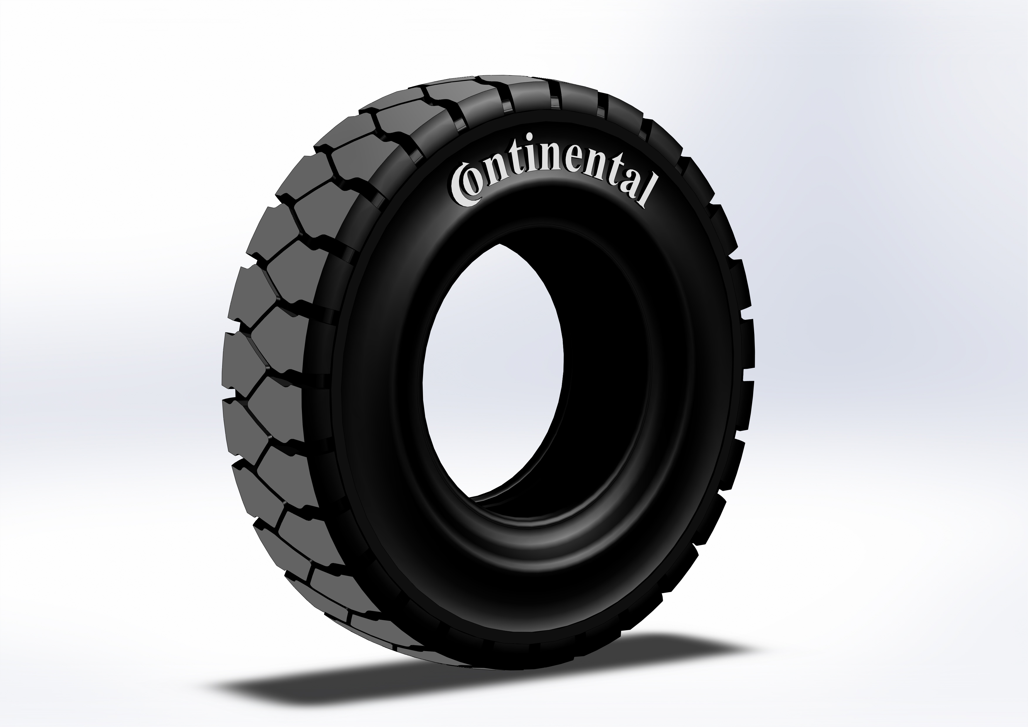 Truck Tire Clipart Truck Tyres Clipart Clipground