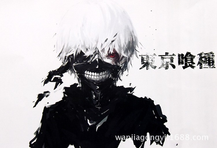 Boy And Girl Sad Love Hd Wallpaper Tokyo Ghoul Clipart 1920x1080 Clipground
