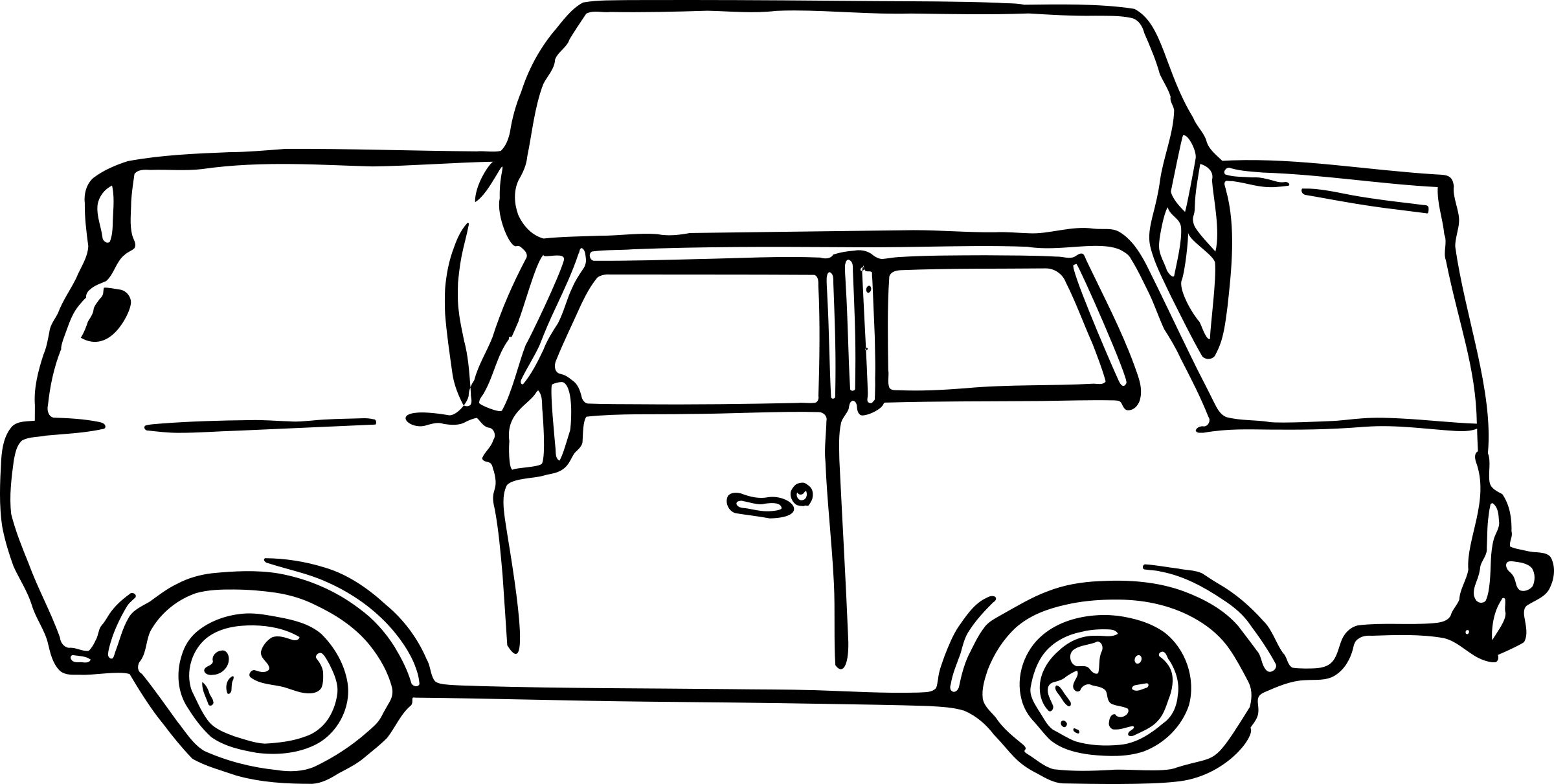 Trabant Clipart Trabant Clipart Clipground