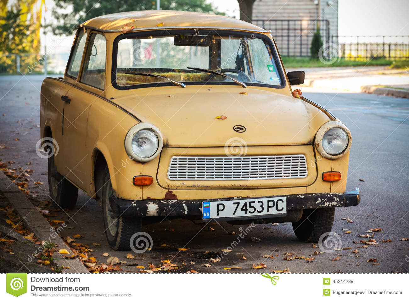 Trabant Clipart Trabi Clipart Clipground