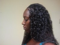 Tree Braids Hairstyles Atlanta - Hairstyles Wordplaysalon