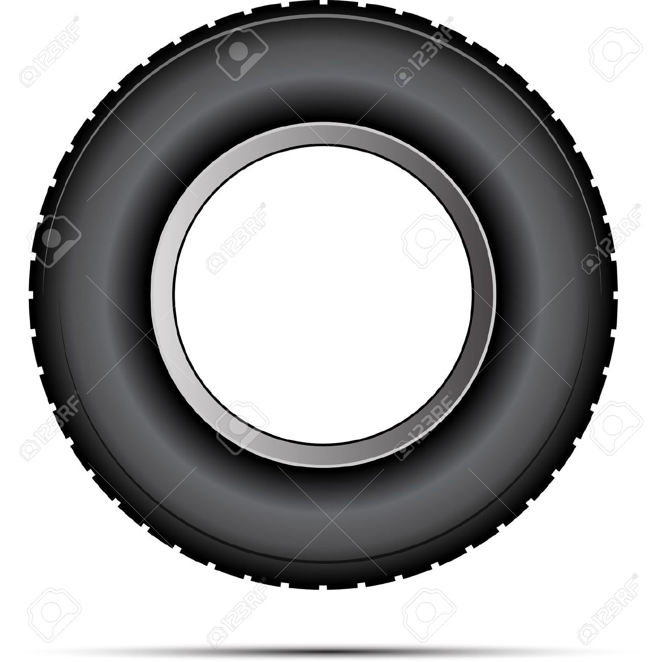 Truck Tire Clipart Tyre Clipart Clipground