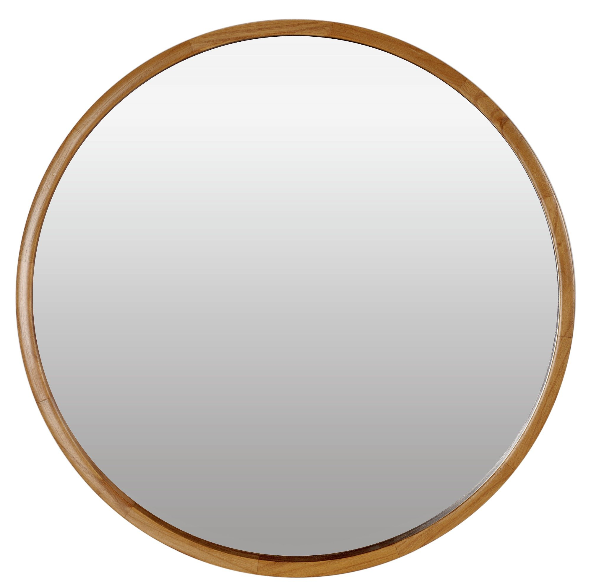Oval Mirror Silver Frame Wall Mirror Clipart 20 Free Cliparts Download Images On