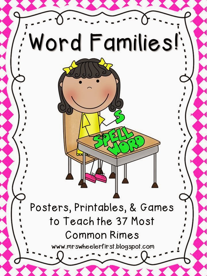 word clipart house - Clipground - word clip art