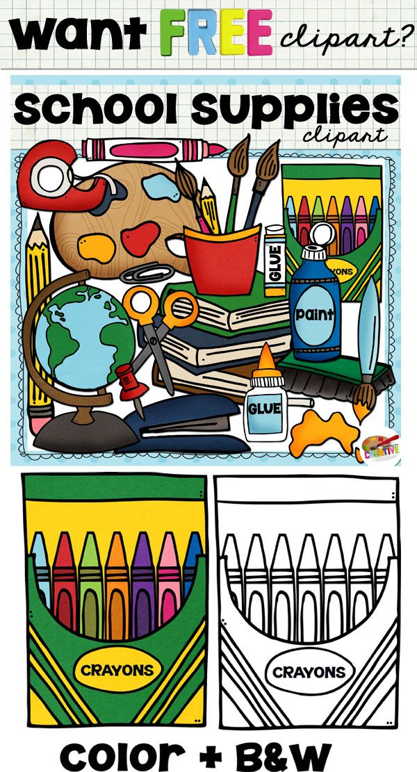 missed school clipart free - Clipground