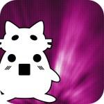 無事解決!これでWordPressのテーマ「Stinger3」でiPhoneアプリ「するぷろ」が使える!