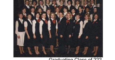 1980s classes