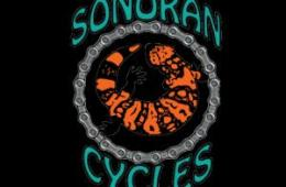 SonoranCycles-114651