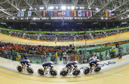 Rio-velodrome-Team-USA-cropped
