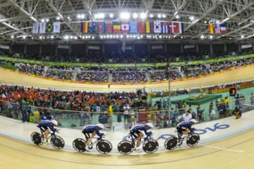 Rio-velodrome-Team-USA-cropped