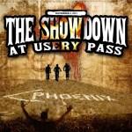 the-showdown-2017_1_copy