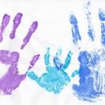 hands-1191449_1920