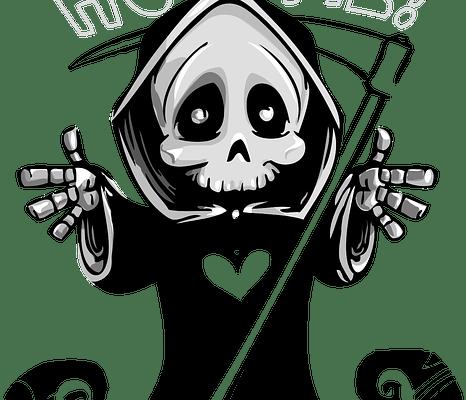 death-1460981_640