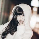 yuka16011214IMG_5678_TP_V