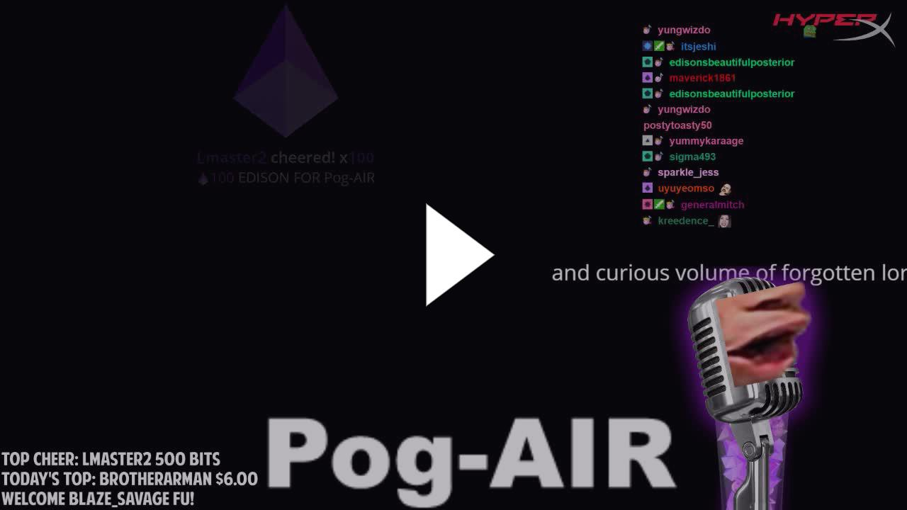 Cm Fu Berlin Fuslie Pog Air Intro Twitch